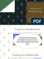 11708_Akuntansi Mudharabah