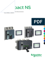 Compact NS from 630 to 3200A catalogue Schneider.pdf