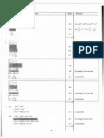 2013 Maths Paper1 Marking Eng