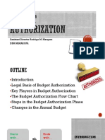 Budget Authorization.pptx