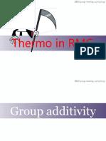 RMGStudyGroup_06_Group_Additivity.pptx