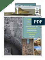 Newsletter Göbekli Tepe Ausgabe 1-2014.pdf