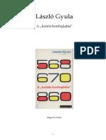 laszlo-gyula-a-kettos-honfoglalas-pdf.pdf