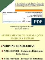 FEN_4_3521_Palestra_SPDA_At-BT_2010_2.ppt