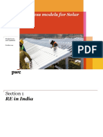Business-models-for-Solar-Park_PwC.pdf