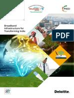 Deloitte Broadband_Report.pdf