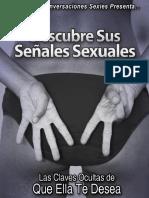 Descubre Sus Sen Âales Sexuales (1)