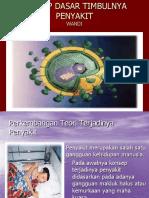 Konsep Timbulnya Penyakit18.pptx