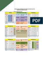 Kalender pendidikan Provinsi TP 2018-2019 (drap).pdf