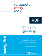 e0314en Bc Safety Handbook Web