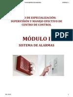 MODULO I CCTV V01-2015.pdf