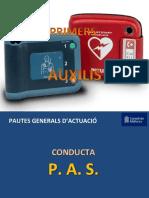 Primers Auxilis (3h) Nov 2017