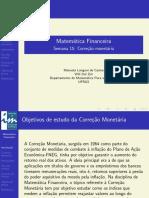 100V11_correcao_monetaria.pdf