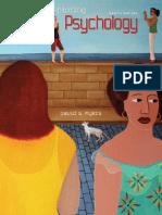 Exploring Psychology (Myers-8th Ed).pdf