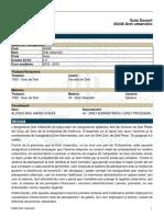 guia (85).pdf