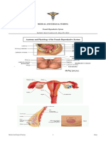 Female Reproductive System.pdf