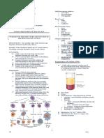 Hematology Handouts.pdf