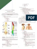 Neuro Nursing.pdf