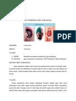 obat sublingual.docx