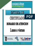 aviso entrega certificados.docx