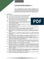 Instructivo SERUMS 2017.docx