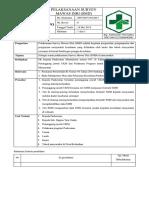 [4] 5.1.6.3 SPO Pelaksanaan SMD.pdf