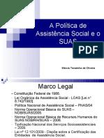 A_Politica_de_Assistencia_Social_e_o_SUAS (1).pdf
