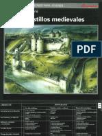 Cairns Conrad - Los Castillos Medievales.pdf