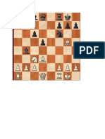 Learning Winning Chess Endgame