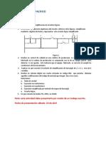 actividad mapas de k.pdf