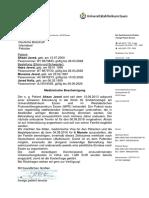 Med.besch.multivisum 10.07.18