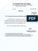 circular_2018_49.pdf