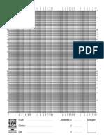bilog_f.pdf
