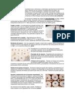 DOP Quesos e IGP.docx