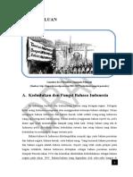 Bhs-Indo-Bab 0 Pendahuluan-1-Final-edit.pdf