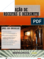 Elaboração de Receitas e BeerSmith.pdf