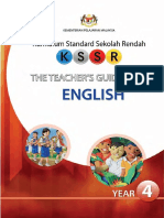 Teachers Guide Book Year 4.pdf