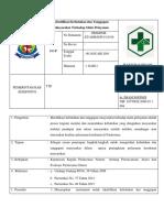 319160341-SOP-Identifikasi-Kebutuhan-dan-Tanggapan-Masyarakat-Terhadap-Mutu-Pelayanan-docx.docx