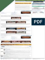 2 Ways to Update Mardu Pyromancer