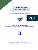 Manual de Laboratorio de MATEMATICAS APLICADAS  2018.pdf