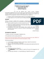 Article Review Jan 18 (1)