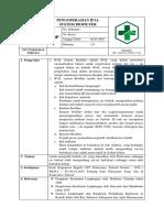 PENGOPERASIAN IPAL SYSTEM BIOFILTER.docx