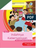 Kelas IV Tema 1 BG Indahnya Kebersamaan (2017).pdf