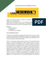 IMPLENTACION DE LOS 5 S EN LA EMPRESA CANTO1.pdf