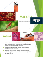112686972-Malaria-Ppt.pptx
