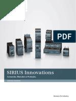 Capítulo 1_Contatores_Sirius_innovations.pdf