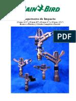 03 Impact_sp - ASPERSORES. Pag27pdf