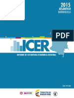 ICER Atlantico2015