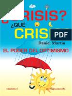Crisis, que crisis.pdf