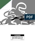 FZS100 manual.pdf